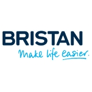 Lunch with Bristan Tuesday 4th June 2019