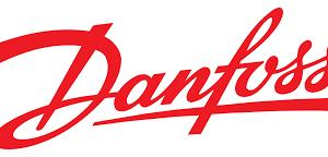 Danfoss Breakfast Morning – Tuesday 12th February 2019
