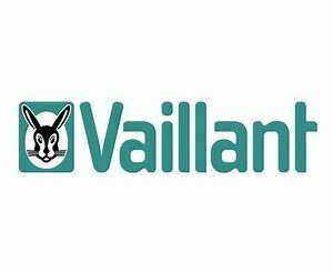 Vaillant Boilers Breakfast Morning – Tuesday 19th March 2019