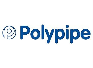 Breakfast with Luke from Polypipe Underfloor on Monday 29th July 2019