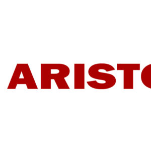 Lunch with Ariston Tuesday 17th September 2019