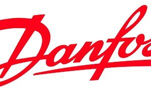 Lunch with Danfoss on Thursday 13th August 2019