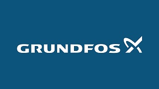Lunch with Grundfos on Monday 23rd September 2019