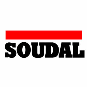 Breakfast with Soudal on Monday 27th January 2020